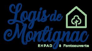 EHPAD le Logis de Montignac